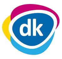 dk-logo.jpg