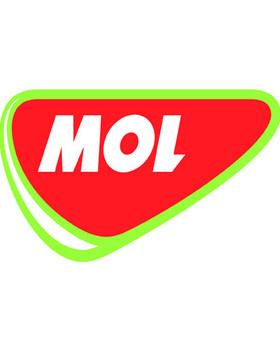 mol_logo_cmyk_portre.jpg