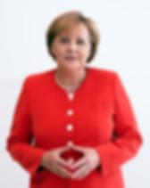 230px-Angela_Merkel_Juli_2010_-_3zu4.jpg