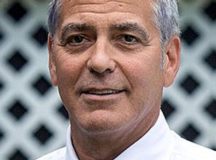 250px-George_Clooney_2016.jpg