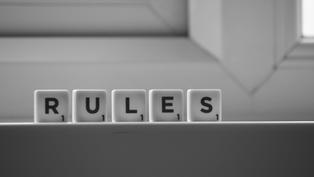 Building an ASIC Regulation Q&A App for Credit
