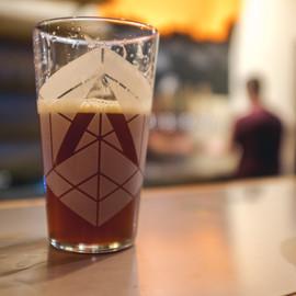 Bière Atrium