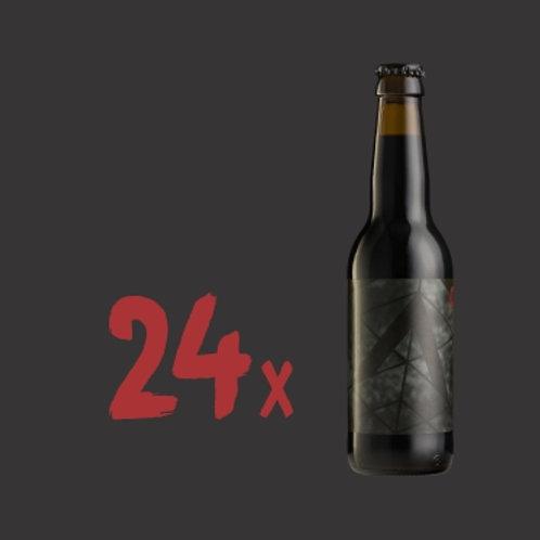 Onyx (24 bouteilles)