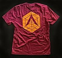 T-shirt-Atrium_dos-bordaux.jpg