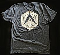 T-shirt-Atrium_dos-gris.jpg