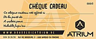 Chèque Cadeau.jpg