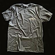 T-shirt-Atrium_front-gris.jpg