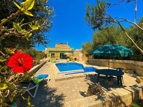 gozo-villa-pool.jpg