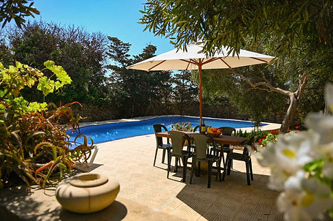 pool-and-garden-gozo-villa.jpg