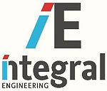 IntegralEngineering_Logo_Colour-SMALL_ed