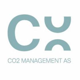 Co2 Management.jpeg
