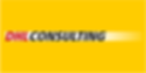 Logo DHL Consulting 400x200_1.png