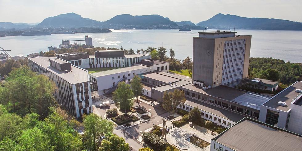 CEMS Nordic Forum 2021