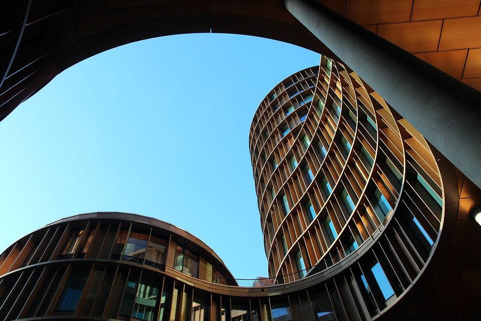 copenhagen new tower.jpg