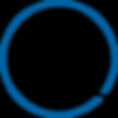 Zeb logo.png