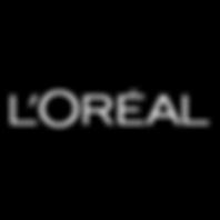 loreal 2.png