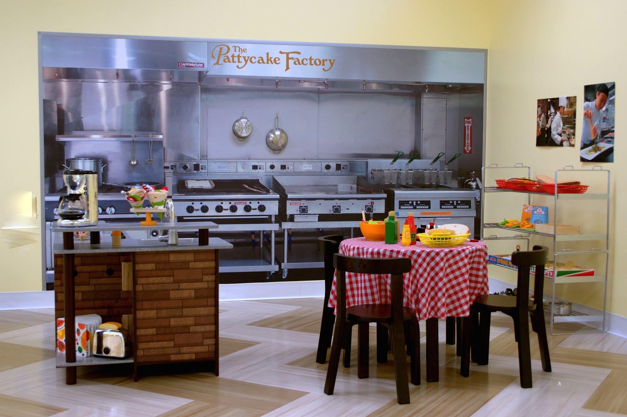 Preschool Kitchen Furniture Contact Us Preschool Coral Gables Vca Preschool Coral Gables