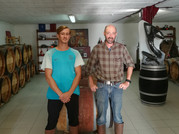 Retour d'Expérience : un parcours réussi pour Vincent Thomas