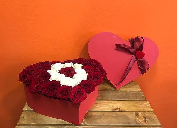 Lover Heart