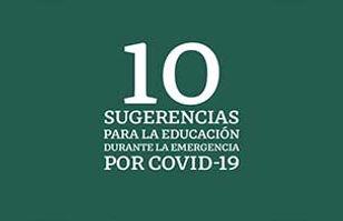 PedagogiaD7.jpg