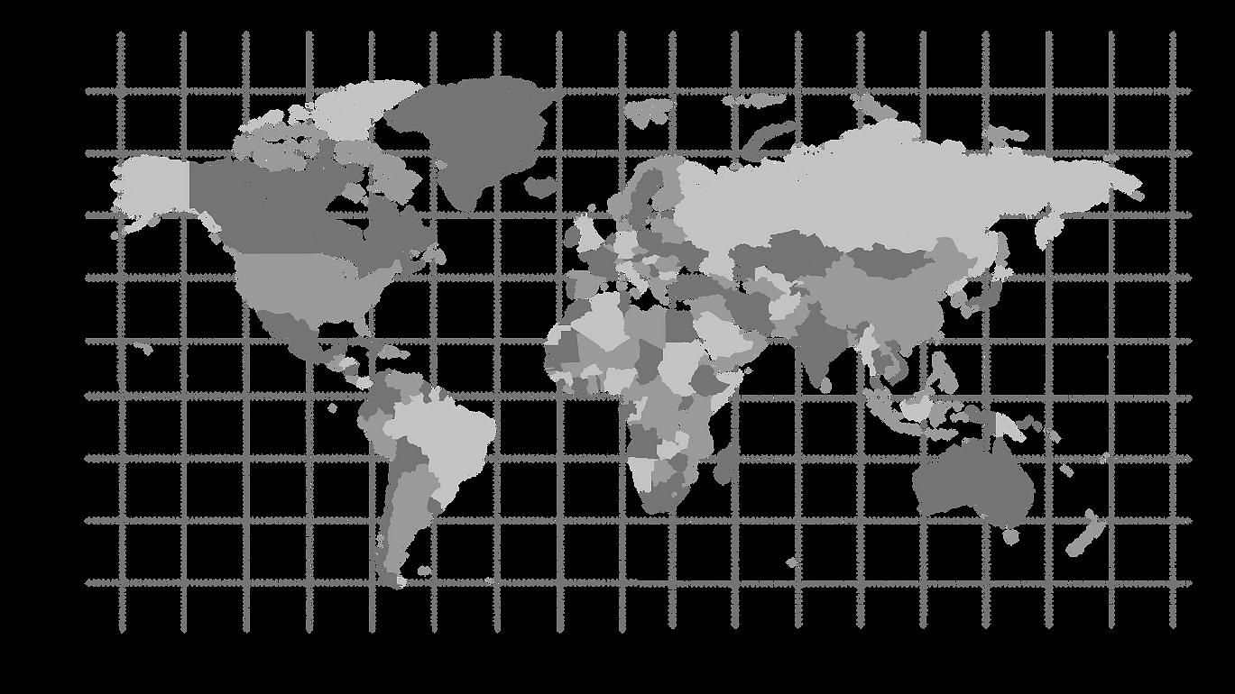 mapas_Mesa de trabajo 1.png