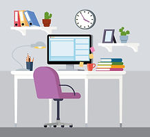 iStock-1220765593%20(1)_edited.jpg
