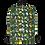 Thumbnail: Diaper Farm Backpack