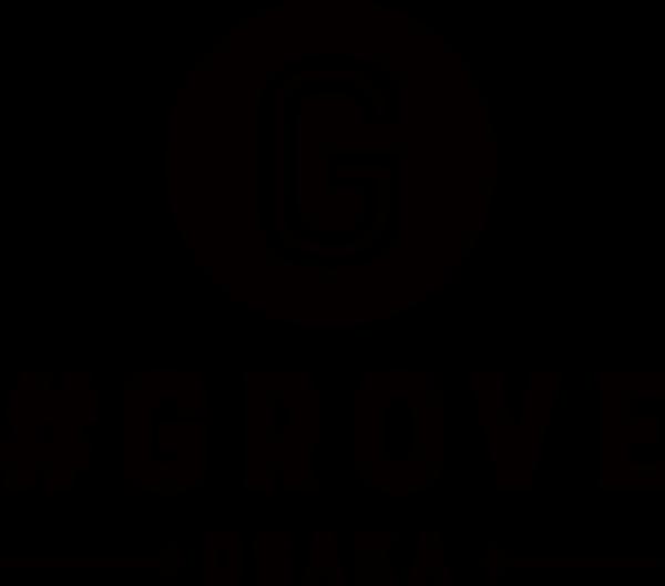 GROVEOSAKA(グローヴ大阪)