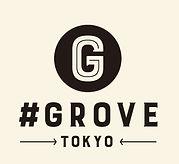 GROVE TOKYO