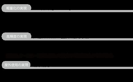 繧「繧サ繝・ヨ 8.png