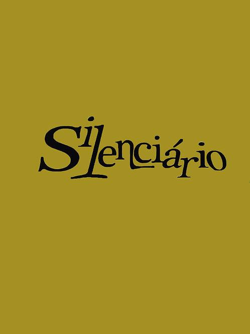 Silenciário