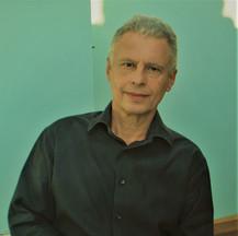 Fernando Molica