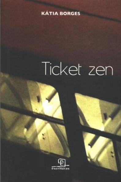 Ticket Zen
