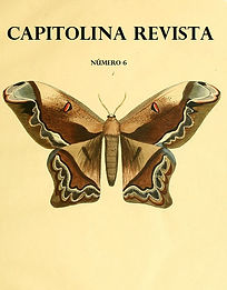 capitolina capa 6.jpg