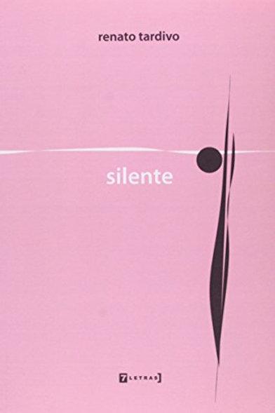 Silente