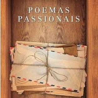 Poemas Passionais