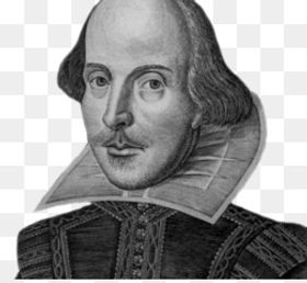 kisspng-william-shakespeare-shakespeare-s-plays-shakespear-5afac8061a0779.6758218315263846