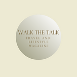 walk the talk logo definitivo.png