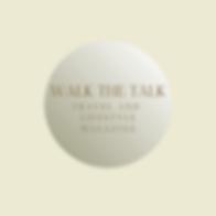 walk the talk logo definitivo.png