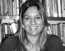 Eltânia André