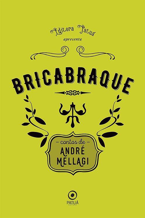 Bricabraque