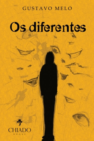 Os Diferentes