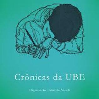 Crônicas da UBE