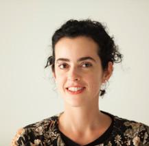 Julia Wähmann
