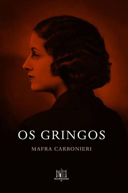 Os Gringos