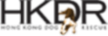 Hong Kong Dog Rescue.png