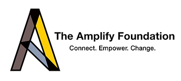 Amplify Foundation.png