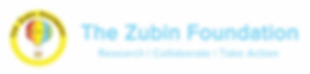 Zubin Foundation Logo.PNG
