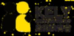 KELY logo_transparent.png