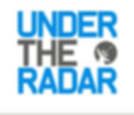 under-the-radar.jpg
